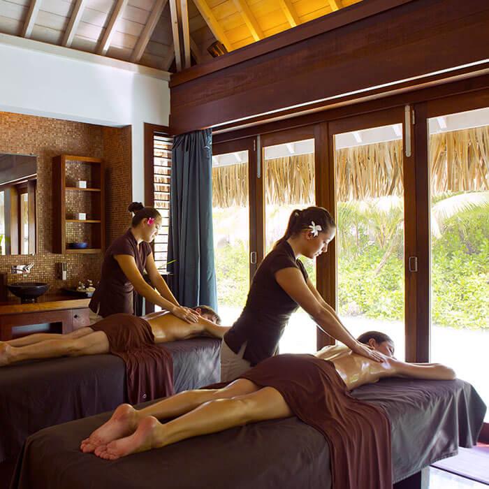 votre spa tahiti et ses les le paradis des sens tahiti tourisme. Black Bedroom Furniture Sets. Home Design Ideas