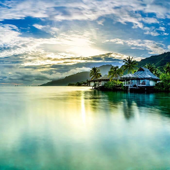 s jours vacances tahiti et ses les tahiti tourisme. Black Bedroom Furniture Sets. Home Design Ideas