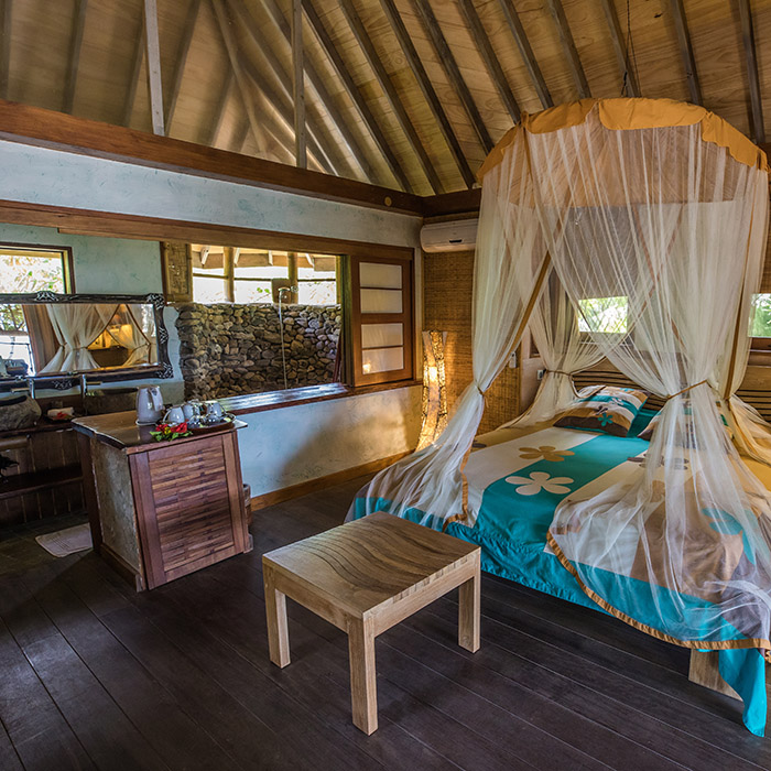 https://tahititourisme.fr/wp-content/uploads/2017/07/FEATURED-Green-Lodge.jpg