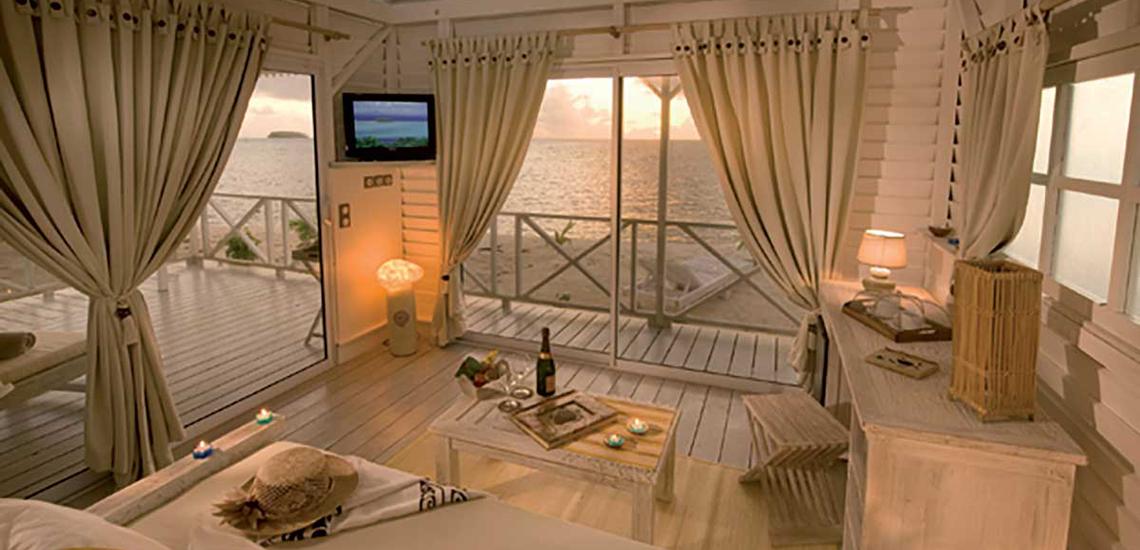 https://tahititourisme.fr/wp-content/uploads/2017/07/SLIDER-Opoa-Beach-Hotel.jpg