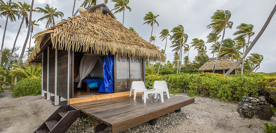 https://tahititourisme.fr/wp-content/uploads/2017/07/SLIDER1-Pension-Raimiti.jpg