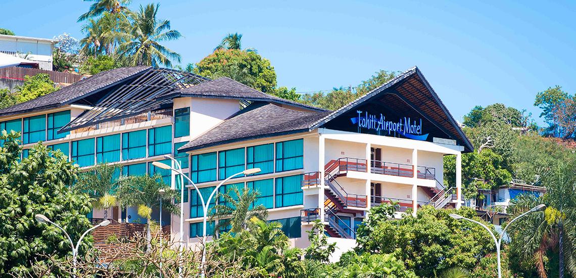 https://tahititourisme.fr/wp-content/uploads/2017/07/SLIDER1-Tahiti-Airport-Motel.jpg