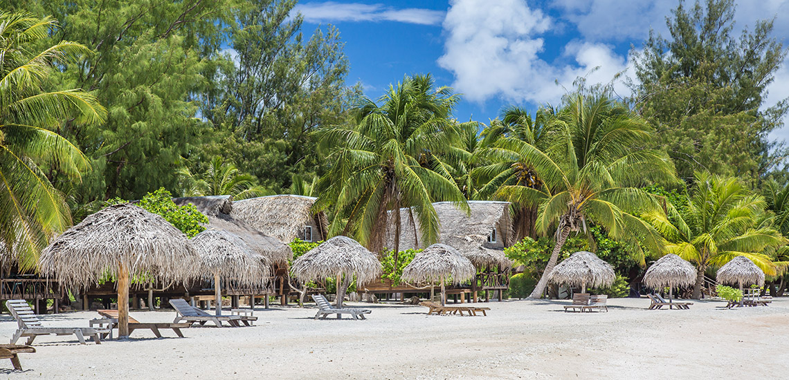 https://tahititourisme.fr/wp-content/uploads/2017/07/SLIDER1-Tikehau-Village.jpg