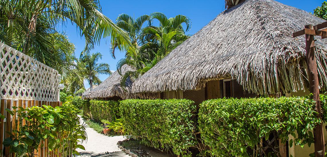 https://tahititourisme.fr/wp-content/uploads/2017/07/SLIDER1-Village-Temanuata.jpg