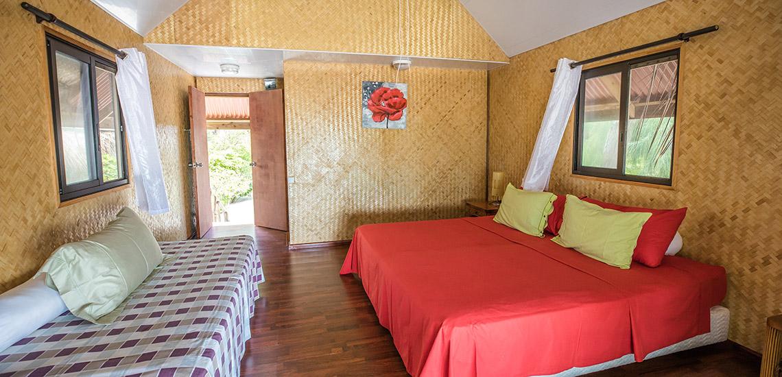 https://tahititourisme.fr/wp-content/uploads/2017/07/SLIDER2-Aito-Motel.jpg
