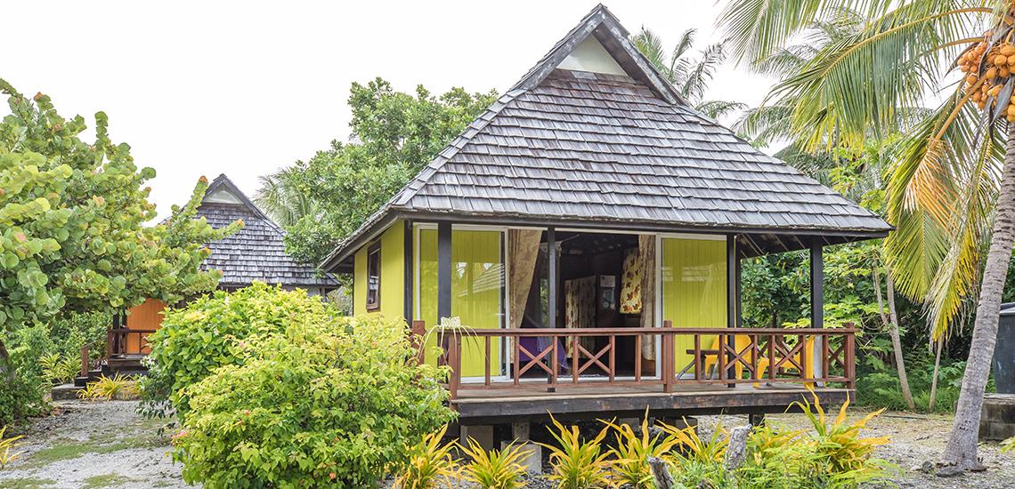 https://tahititourisme.fr/wp-content/uploads/2017/07/SLIDER2-Maupiti-Paradise.jpg