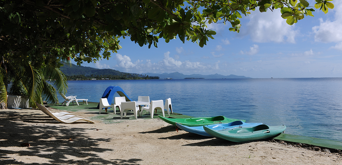 https://tahititourisme.fr/wp-content/uploads/2017/07/SLIDER2-Pension-Yolande.jpg
