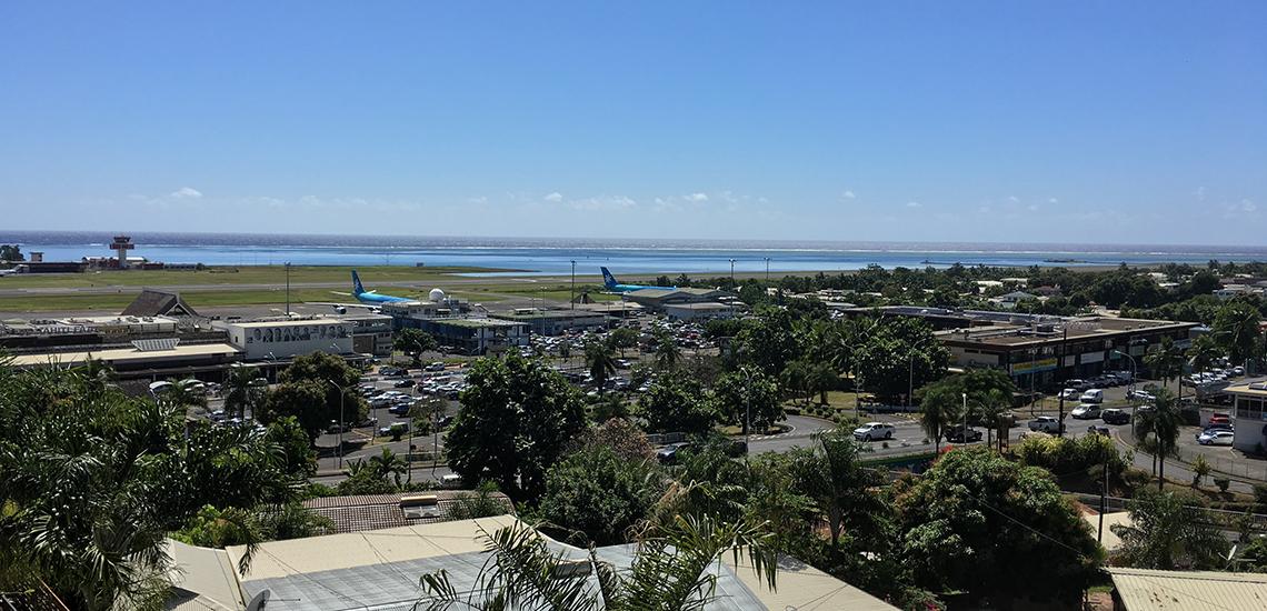 https://tahititourisme.fr/wp-content/uploads/2017/07/SLIDER2-Tahiti-Airport-Motel.jpg