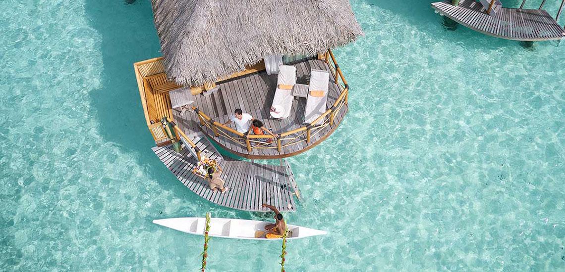 https://tahititourisme.fr/wp-content/uploads/2017/07/SLIDER3-Bora-Bora-Pearl-Resort-Spa.jpg