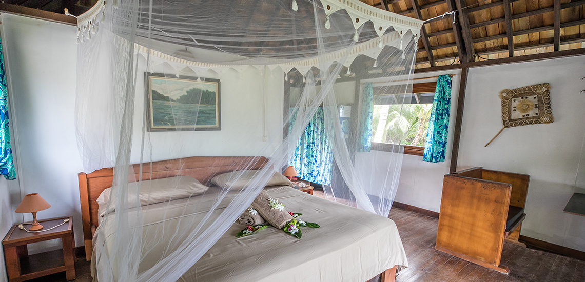 https://tahititourisme.fr/wp-content/uploads/2017/07/SLIDER3-Maupiti-Paradise.jpg