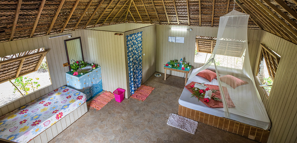 https://tahititourisme.fr/wp-content/uploads/2017/07/SLIDER3-Pension-Tetamanu.jpg