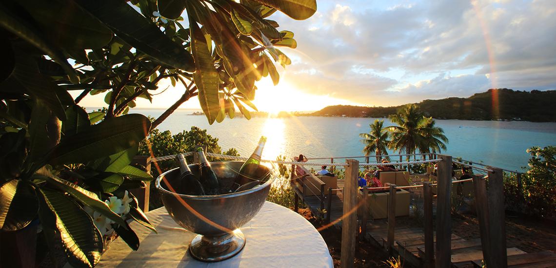 https://tahititourisme.fr/wp-content/uploads/2017/07/SLIDER3-Sofitel-Bora-Bora-Private-Island.jpg