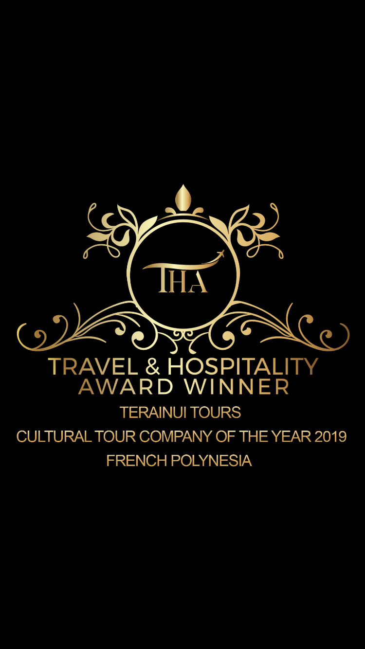 https://tahititourisme.fr/wp-content/uploads/2017/07/badge-THATT2019.png