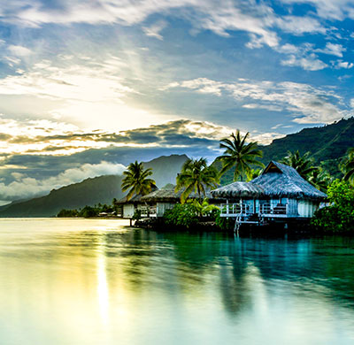 tahiti-photos - Photo