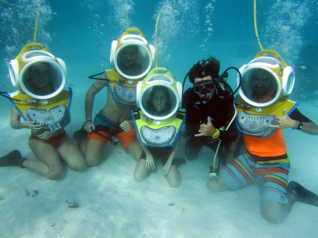 https://tahititourisme.fr/wp-content/uploads/2017/08/ACTIVITES-NAUTIQUES-Aquablue-2.jpg