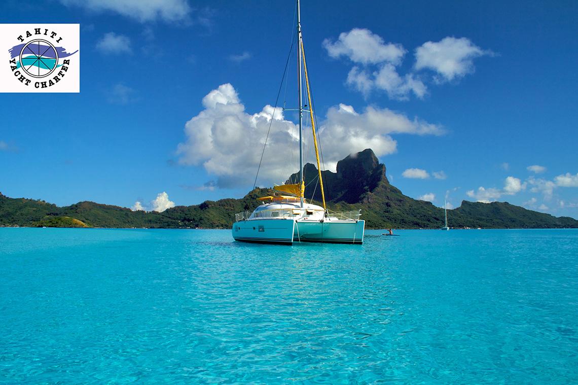https://tahititourisme.fr/wp-content/uploads/2017/08/ACTIVITES-NAUTIQUES-Tahiti-Yacht-Chater-Raiatea-1.jpg