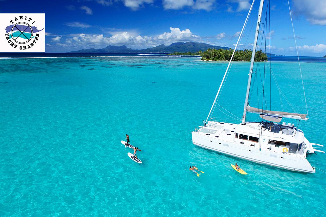 https://tahititourisme.fr/wp-content/uploads/2017/08/ACTIVITES-NAUTIQUES-Tahiti-Yacht-Chater-Raiatea-2.jpg
