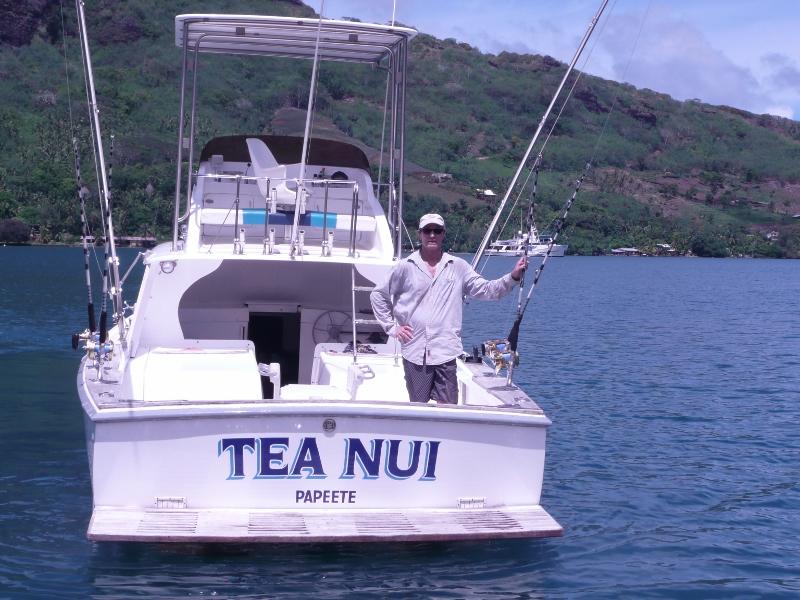 https://tahititourisme.fr/wp-content/uploads/2017/08/ACTIVITES-NAUTIQUES-Tea-Nui-Services.jpg