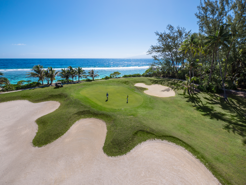 https://tahititourisme.fr/wp-content/uploads/2017/08/ACTIVITES-TERRESTRES-Moorea-Green-Pearl-Golf-1.jpg