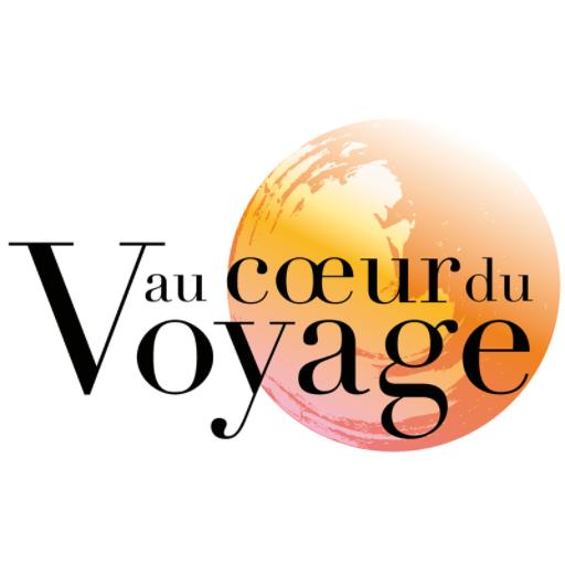 Combiné 5 îles en 2 archipels : Société – Tuamotu