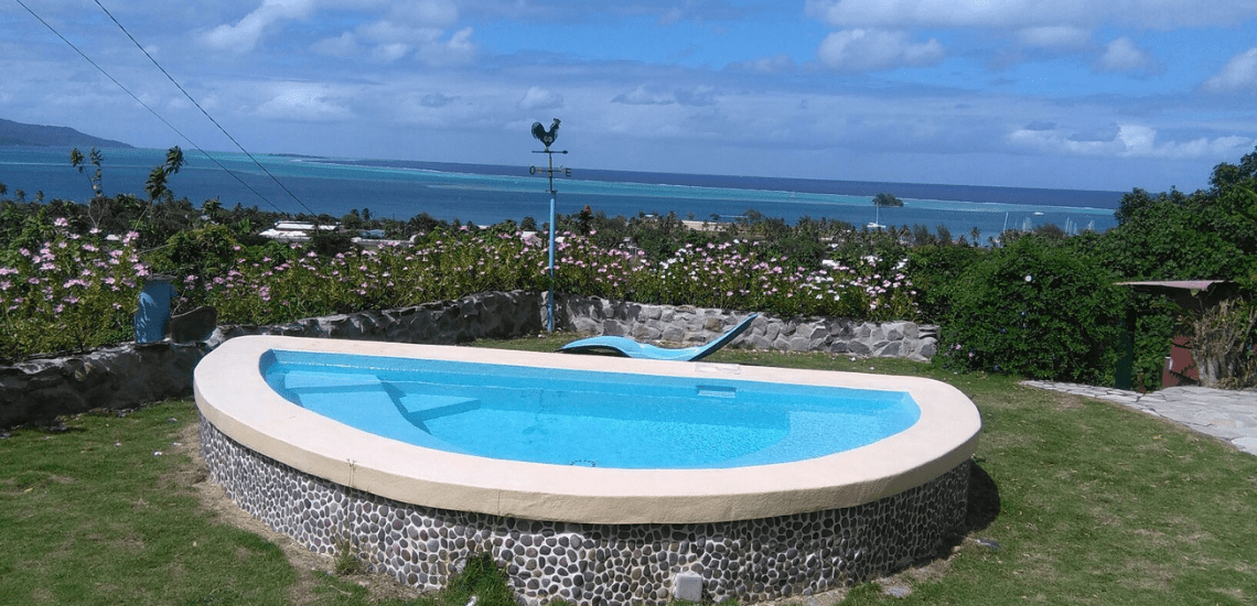 https://tahititourisme.fr/wp-content/uploads/2017/08/BedbreakfastRaiateabellevuephotodecouverture_1140x550px.png