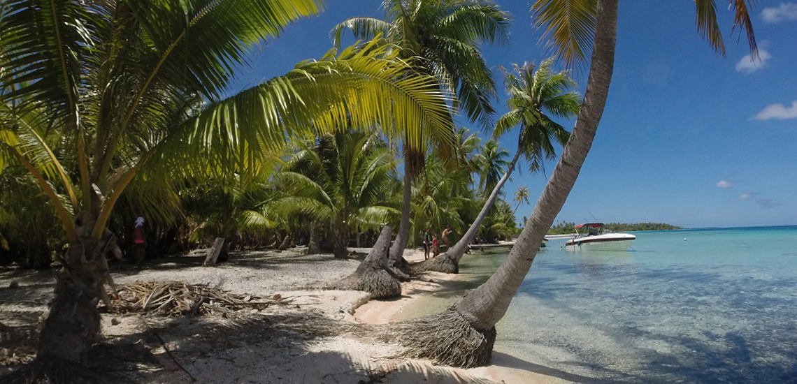 https://tahititourisme.fr/wp-content/uploads/2017/08/Couverture-2-36.jpg