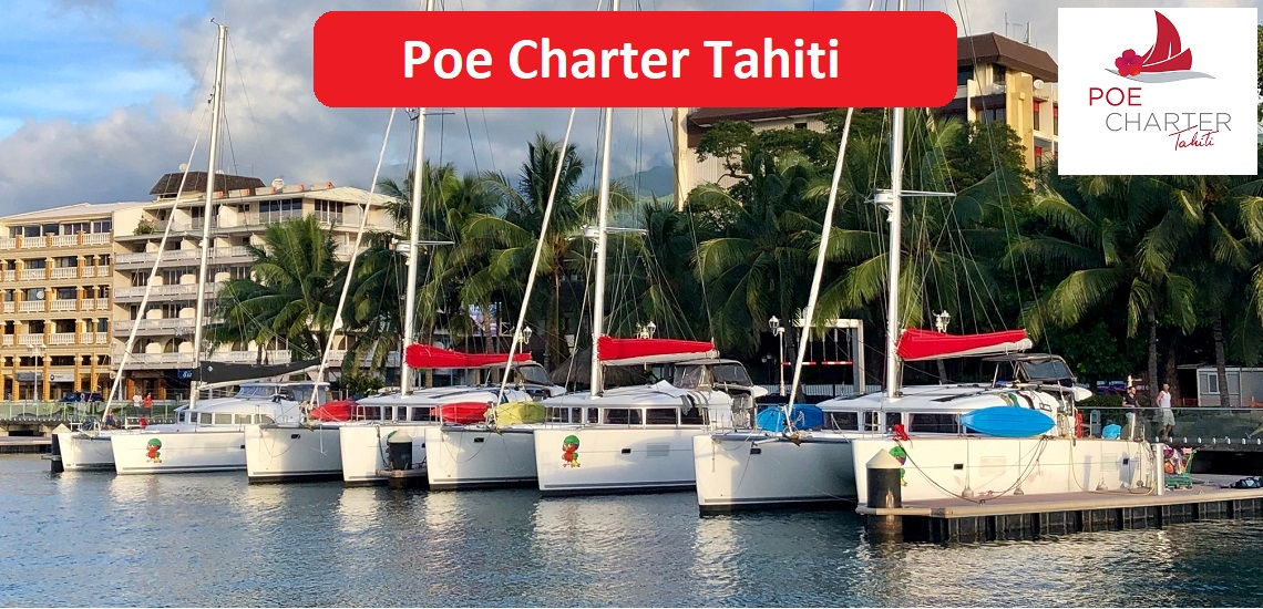 https://tahititourisme.fr/wp-content/uploads/2017/08/Cover-fiche-compagnie-Poe-Charter-1140x550-1.jpg