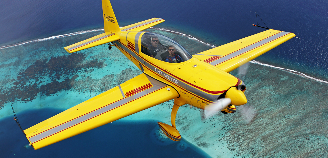 https://tahititourisme.fr/wp-content/uploads/2017/08/Extra-200-Aerobatic-Flight-©-C3P.PF_.jpg