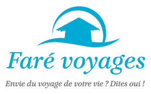 Polynésie à petit prix ! Tahiti, Moorea, Bora Bora, Tikehau