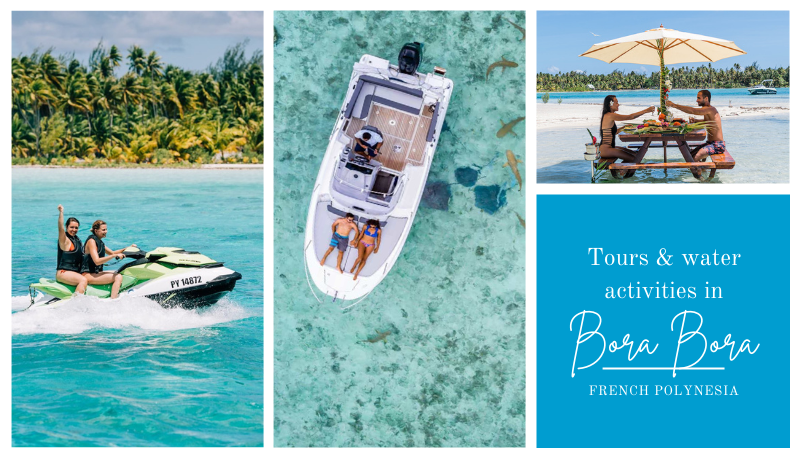 https://tahititourisme.fr/wp-content/uploads/2017/08/Google-My-Business-cover-MAT.png