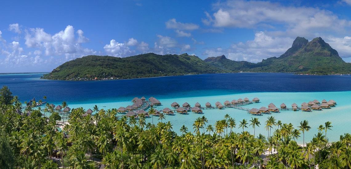 https://tahititourisme.fr/wp-content/uploads/2017/08/HEBERGEMENT-Bora-Bora-Pearl-Beach-Resort-1.jpg