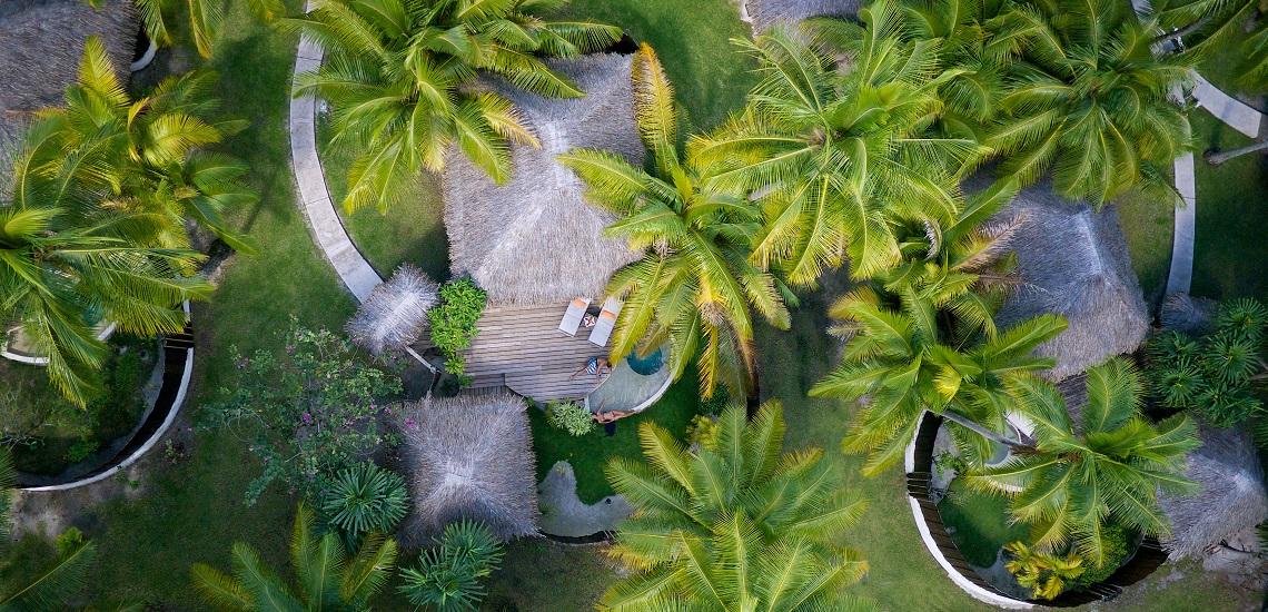 https://tahititourisme.fr/wp-content/uploads/2017/08/HEBERGEMENT-Bora-Bora-Pearl-Beach-Resort-2.jpg