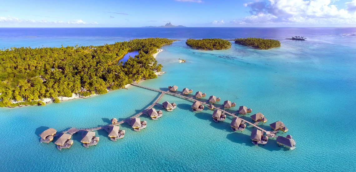 https://tahititourisme.fr/wp-content/uploads/2017/08/HEBERGEMENT-Le-Tahaa-Island-Resort-Spa-2.jpg