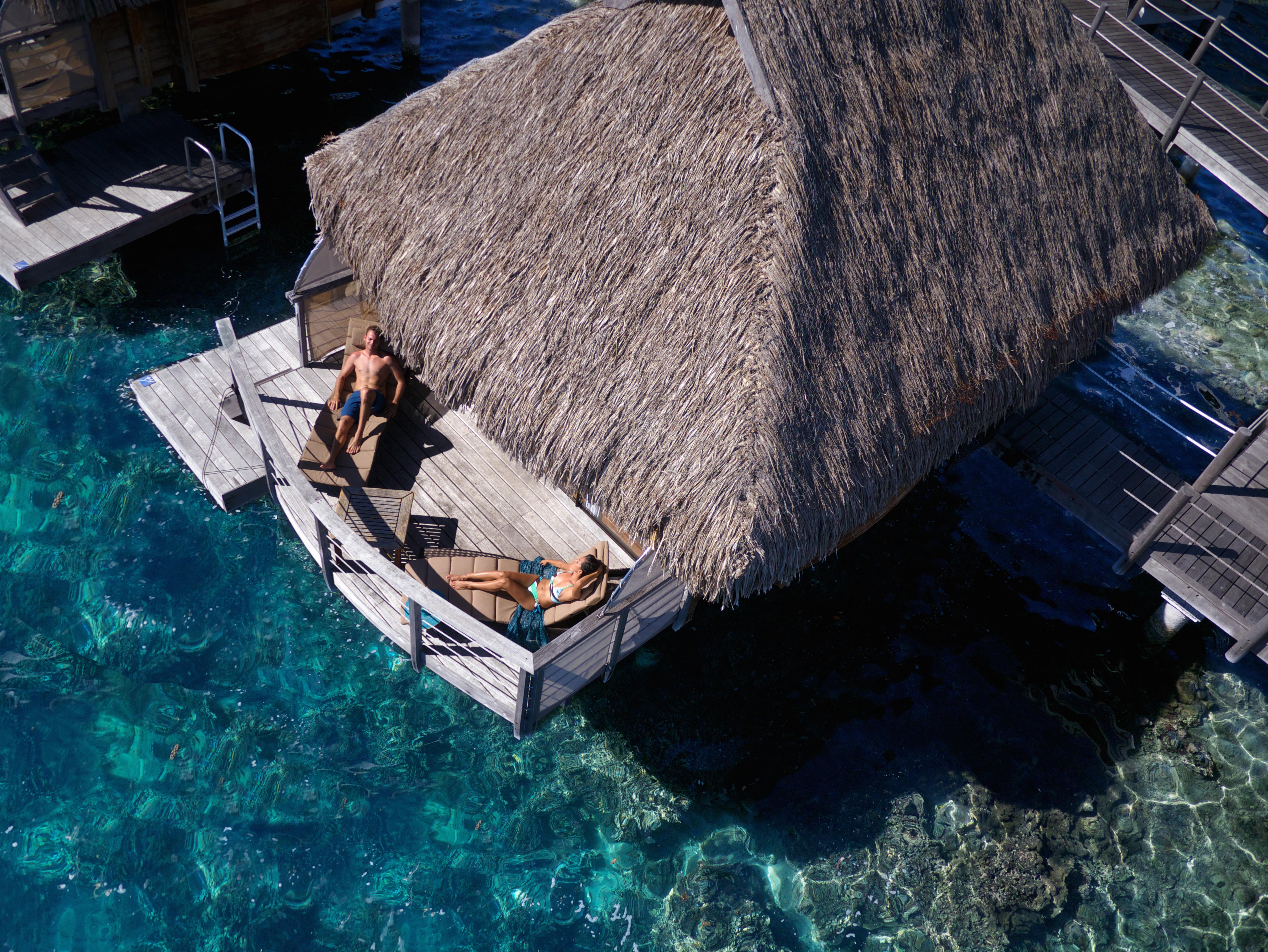 https://tahititourisme.fr/wp-content/uploads/2017/08/HEBERGEMENT-Manava-Beach-Resort-and-Spa-Moorea-3-Tim_McKenna.jpg