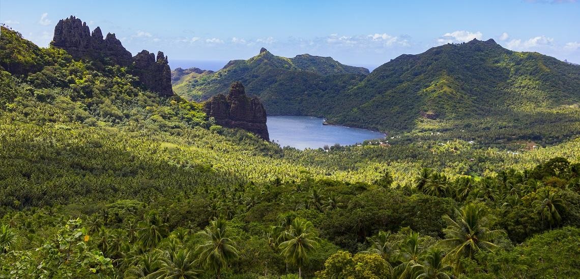https://tahititourisme.fr/wp-content/uploads/2017/08/HEBERGEMENT-Nuku-Hiva-Pearl-Lodge-1.jpg