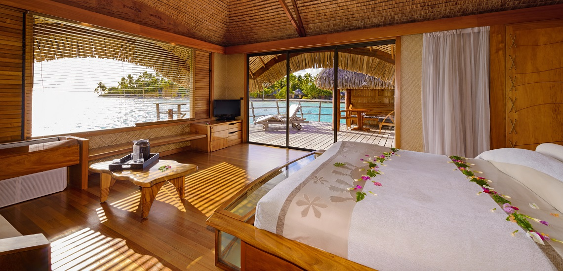 https://tahititourisme.fr/wp-content/uploads/2017/08/HEBERGEMENT-Tahaa-Island-Resort-Spa-3.jpg