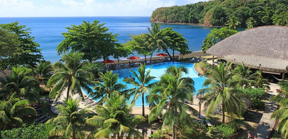 https://tahititourisme.fr/wp-content/uploads/2017/08/HEBERGEMENT-Tahiti-Pearl-Beach-Resort-1-1.jpg