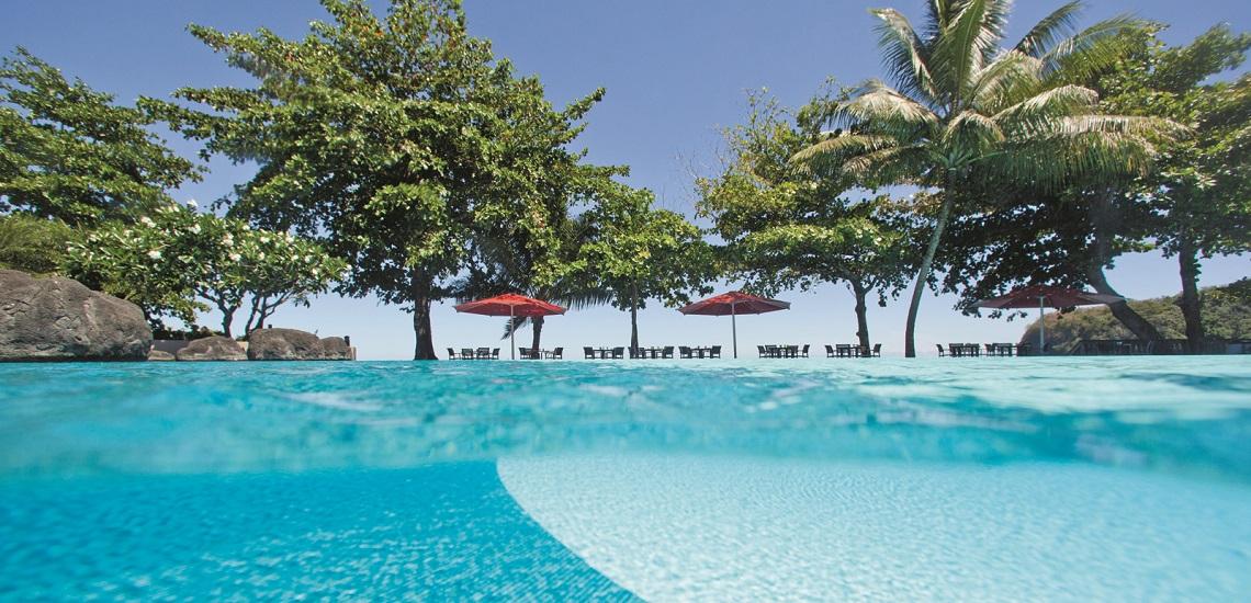 https://tahititourisme.fr/wp-content/uploads/2017/08/HEBERGEMENT-Tahiti-Pearl-Beach-Resort-3.jpg