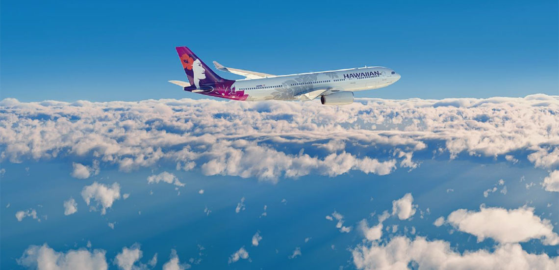 https://tahititourisme.fr/wp-content/uploads/2017/08/Hawaiian-Airlines-1-1140x550px.jpg
