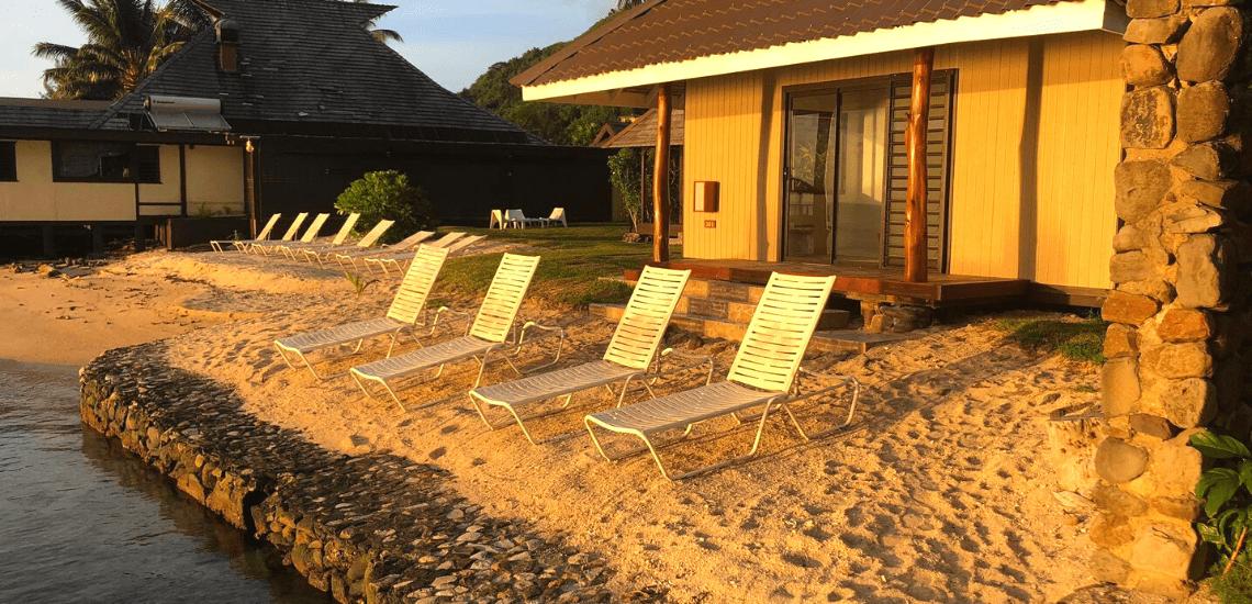 https://tahititourisme.fr/wp-content/uploads/2017/08/Hotelkavekaphotocouverturure_1140x550px-1.png