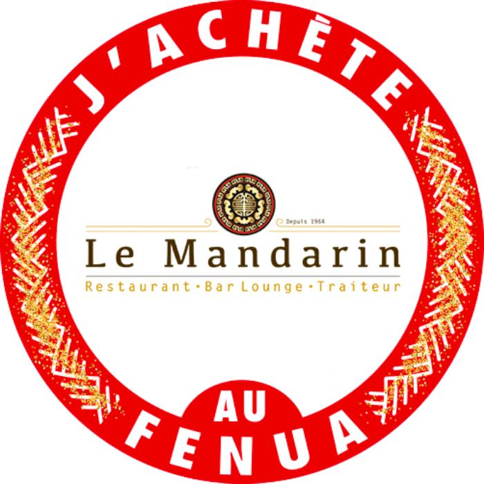 https://tahititourisme.fr/wp-content/uploads/2017/08/Lemandarinphotodeprofil_700x700px.png