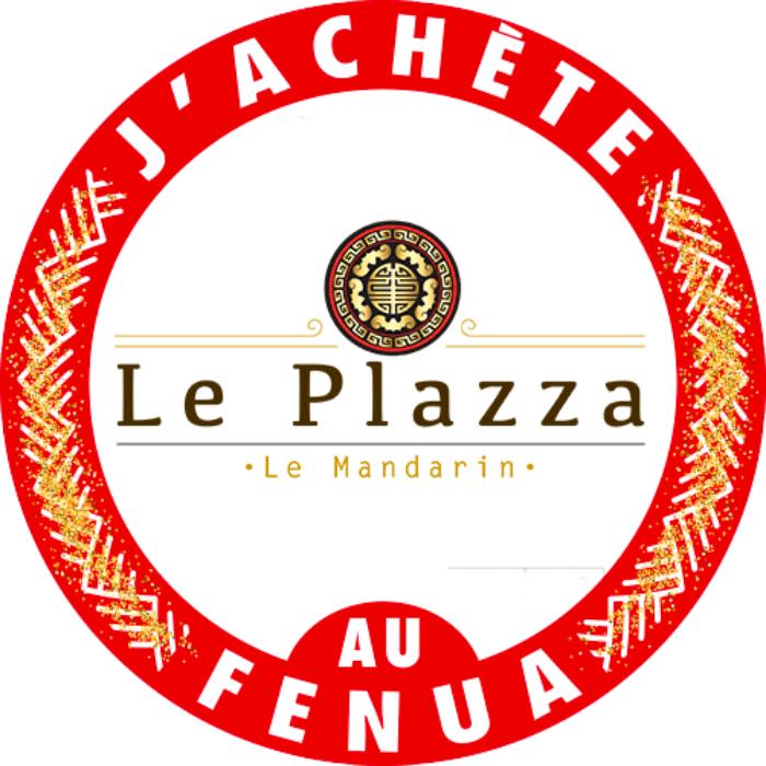 https://tahititourisme.fr/wp-content/uploads/2017/08/Leplazzaphotodeprofil_700x700px.png