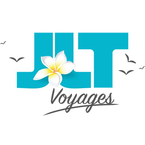 Tahiti et les Marquises : la Terre des Hommes