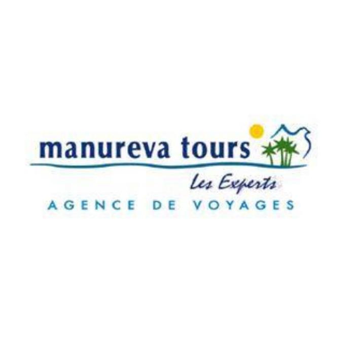 https://tahititourisme.fr/wp-content/uploads/2017/08/Manurevatoursphotodeprofil_700x700px.png