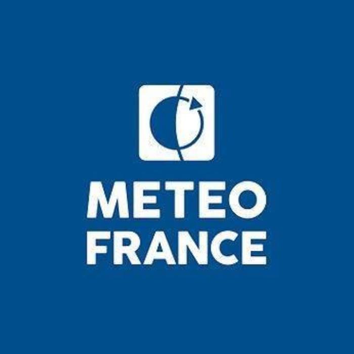 https://tahititourisme.fr/wp-content/uploads/2017/08/Meteofrancephotodeprofil_700x700px.png
