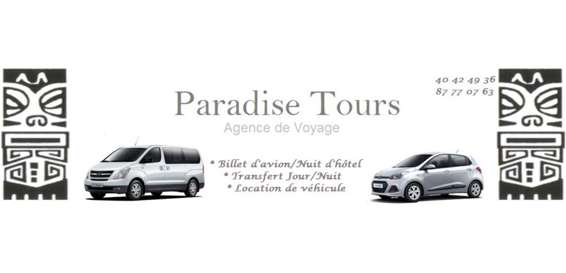 https://tahititourisme.fr/wp-content/uploads/2017/08/Paradise-Tours.png