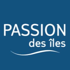 PASSION DES ÎLES - TUI FRANCE