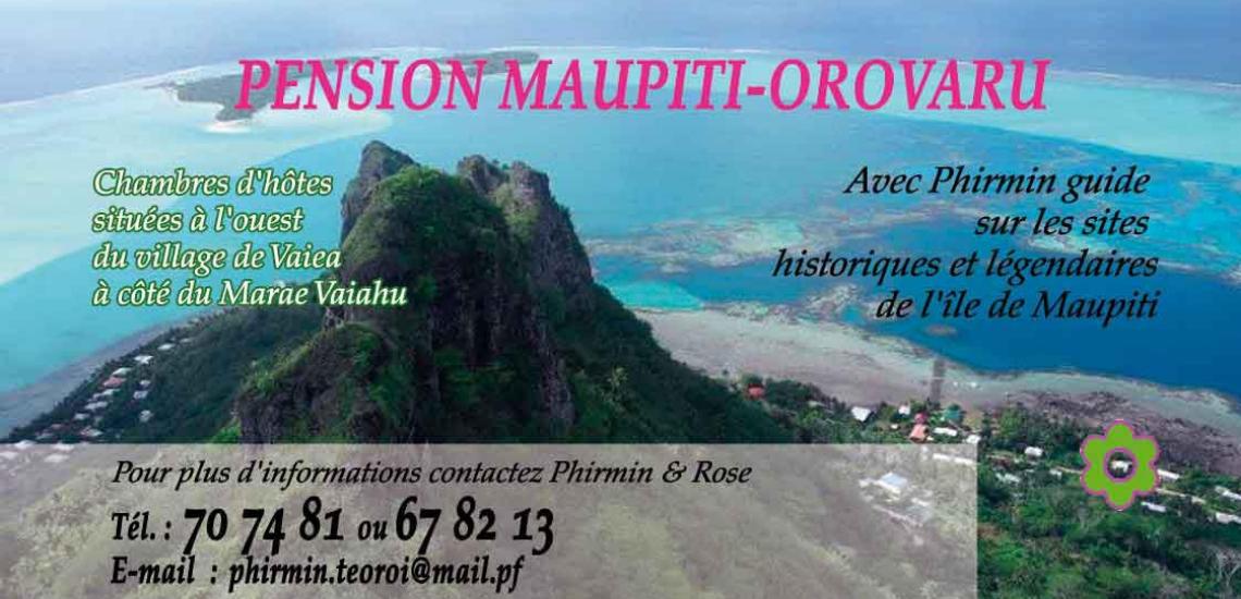 https://tahititourisme.fr/wp-content/uploads/2017/08/Pension-Maupiti-Orovaru.png