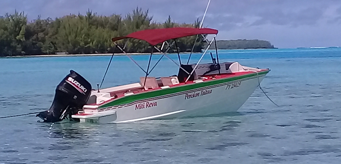 https://tahititourisme.fr/wp-content/uploads/2017/08/Pension-Taitaa_1140x550.png