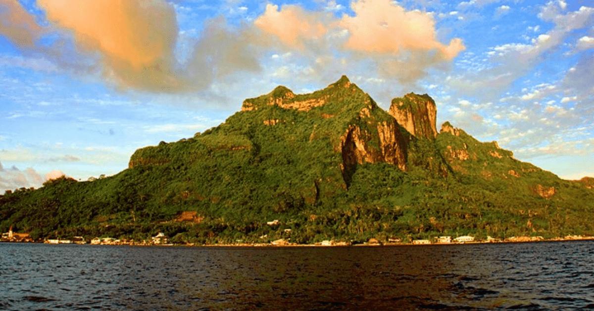 https://tahititourisme.fr/wp-content/uploads/2017/08/PolynesiaIslandTour_1140x550-min.png